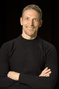John Riley Myers